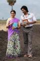 Vishnu, Sri Divya in Maaveeran Kittu Movie Stills
