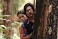 Vishnu Vishal, Sri Divya in Maaveeran Kittu Movie Stills