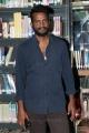 Suseenthiran @ Maaveeran Kittu Movie Teaser Launch Stills