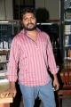 Pa Ranjith @ Maaveeran Kittu Movie Teaser Launch Stills