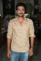 Actress Vishnu Vishal @ Maaveeran Kittu Movie Teaser Launch Stills