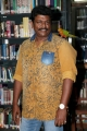 R. Parthiban @ Maaveeran Kittu Movie Teaser Launch Stills