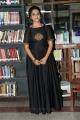 Actress Sri Divya @ Maaveeran Kittu Movie Teaser Launch Stills