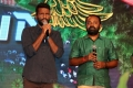 Director Suseenthiran @ Maaveeran Kittu Movie Teaser Launch Stills