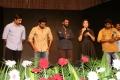 Harish Uthaman, Vishnu,Suseenthiran, Sri Divya, R Parthiban @ Maaveeran Kittu Movie Teaser Launch Stills