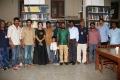 Maaveeran Kittu Movie Teaser Launch Stills