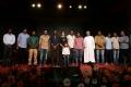 Maaveeran Kittu Tamil Movie Teaser Launch Stills