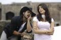 Maaveeran Movie Stills, Kajal Agarwal, Ram Charan Teja