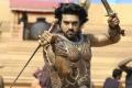 Maaveeran Movie Stills, Ram Charan Teja