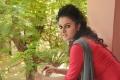 Actress Sonia Deepti in Maaya Mall Movie Stills