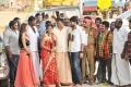 Diksha Panth, Eesha, Nagineedu, Dileep in Maaya Mall Movie Stills