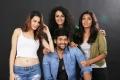Diksha Panth, Sonia Deepti, Dileep, Eesha in Maaya Mall Movie Stills
