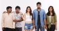 Shakalaka Shankar, Thagubothu Ramesh, Dileep, Eesha, Diksha Panth in Maaya Mall Movie Stills