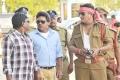 Thagubothu Ramesh, Shakalaka Shankar, Prudhvi Raj in Maaya Mall Movie Stills