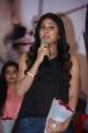 Actress Sushma Raj @ Maaya Movie First Look Launch Stills