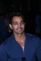 Actor Harshvardhan Rane @ Maaya Movie First Look Launch Stills