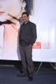 Director Neelakanta @ Maaya Movie First Look Launch Stills