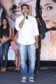Shekhar Chandra @ Maaya Movie First Look Launch Stills