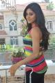 Sushma Raj in Maaya Telugu Movie Stills