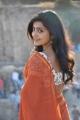 Actress Nandini Rai in Maaya Telugu Movie Stills