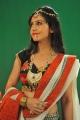 Actress Avanthika in Maaya Telugu Movie Stills