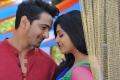 Maaya Telugu Movie Stills