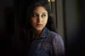 Actress Sushma Raj in Maaya Telugu Movie Stills