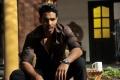Actor Harshvardhan Rane in Maaya Telugu Movie Stills