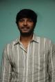 Actor Lakshmiram at Maayai Movie Audio Launch Photos
