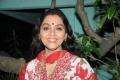 Fathima Babu at Maayai Movie Audio Launch Photos