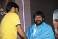 Kalaipuli G.Sekaran at Maayai Movie Audio Launch Photos