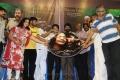 Maayai Movie Audio Launch Stills