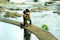 Lakshmiram, Sanam in Maayai Movie Hot Pictures