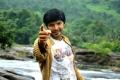 Actor Lakshmiram in Maayai Movie Photos