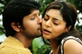Lakshmiram, Sanam Shetty in Maayai Movie Hot Photos