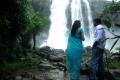 Sanam, Lakshmiram in Maayai Movie Hot Photos