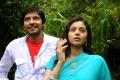 Lakshmiram, Sanam in Maayai Movie Photos
