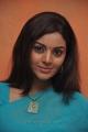 Actress Sanam at Maayai Movie Shooting Spot Stills