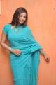 Actress Sanam Hot Stills at Maayai Movie On Location