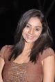 Maayai Movie Actress Sanam Hot Stills