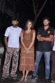 Maayai Tamil Movie Shooting Spot Stills