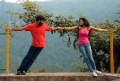 Maayai Movie Hot Stills