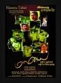 Maayai Tamil Movie Posters