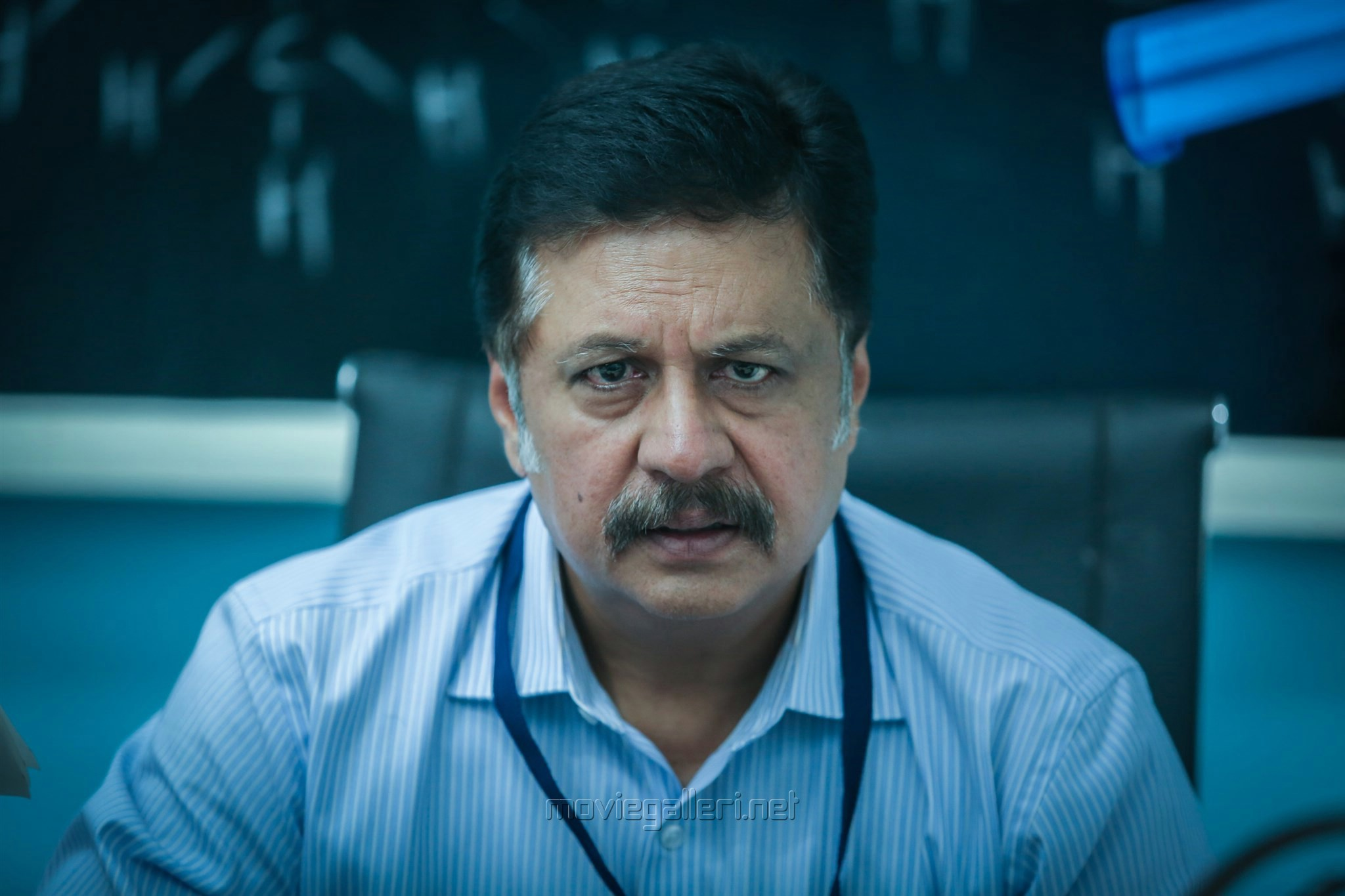 Actor Jayaprakash in Mayavan Movie Stills