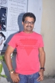 Bose Venkat @ Macbeth Drama Press Meet Stills