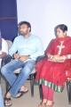 Sathyaraj @ Macbeth Drama Press Meet Stills