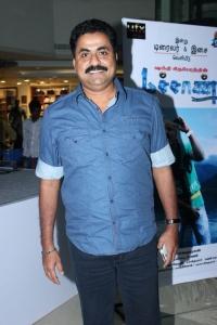 Feroz Khan at Machan Movie Audio Launch Photos