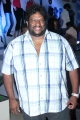 Music Director Srikanth Deva at Machan Movie Audio Launch Photos