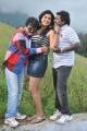 Machan Movie Hot Pics