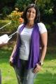 Actress Sheryl Brindo in Machan Movie Hot Pics
